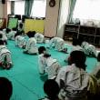 子ども合気道会・平成29年度指導者講習会 平成30年2月24日(土)