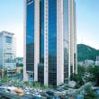 不正採用容疑で、韓国の検察がウリ銀を家宅捜索。