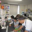 海洋開発研究機構 横須賀研究所へ行ってきました♪