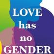 ◯ No Gender