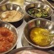 韓国/麻浦・チョンデポで焼き肉