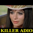「さらば殺し屋」1968