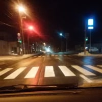 聡咲2017年11月27日(月)
