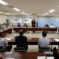 水産政策の改革、クロマグロ資源管理など議論 道水産業・漁村振興審議会