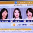 4人娘の金メダル