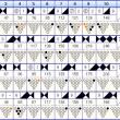 ボウリングのリーグ戦 (367)