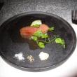 肉料理 2