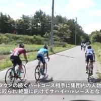 全日本選手権が終了しました。