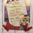 【4歳】ダンス発表会→氷川丸→しまじろうクリスマスコンサート