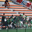 2017 秋季高校野球 兵庫県大会 9月18日対戦結果