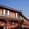 7月チベットからシャングリラ、そして麗江へ。