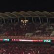 鹿島アントラーズの試合 (2)