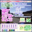 (文学・歴史)[古事記]通算358回【算太クンからの挑戦状・2019】