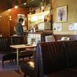 喫茶「パーク」ランチ