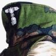 サイモン・ウィーゼンタール・センター、ナチス帽着用でBTS非難