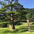 九州オルレ第三弾〜指宿 開聞コース