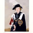 元英国首相マーガレット・サッチャー女史<特別講演会>の動画