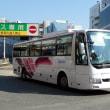 西鉄バス 4947
