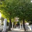 日野&小金井 とある風景