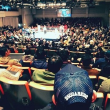 山梨県K.T.Tスポーツボクシングジム公式ブログ・・・内藤律樹、東洋チャンピオン決定戦