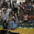 ~歌を絆に~東北希望コンサートが開催されました。