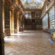 海外旅行振り返り⑤ 2014年5月:チェコ part2 プラハ