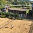 男子テニス部の活動紹介