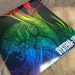 SYSTEMATIC DEATH/SYSTEMA-1011