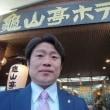 日田市で行われる各級選挙への関心高まる?
