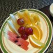 【食べ放題】川崎のホテルでスイーツブッフェ!
