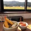 蕎麦カフェ 田伝