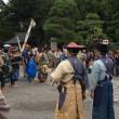 鎌倉鶴岡八幡宮 流鏑馬