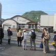 1 とびしま海道ウォーキング大会  3回目の参加