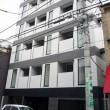 エルフラット板橋 「池袋」駅まで電車で4分!JR埼京線「板橋」駅より徒歩5分に立地する設備充実な分譲デザイナーズマンションです!