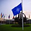 トランプ氏の暴走を止める法案。NATO脱退をトランプ大統領に禁じる法案、米下院が承認