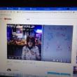 ユーチューブ動画再生リスト