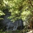 秋の滑床自然観察登山