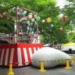東京国際フォーラム 20周年記念イベント