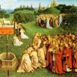 (秘跡について) ◆3、教会の典礼はどのように行われますか