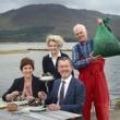 BIM、マッスルハウスを開設 アイルランド
