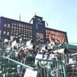 4強あす激突!大阪桐蔭とKKのPL最強はどっち?