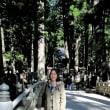 スピリチュアルパワースポッ ト 和歌山県 高野山 真言宗総本山 奥の院 MEDIUM