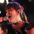 Miso&Shoyu presents [BREAKING THE FIFTH WALL] 新宿RUIDO K4 2017年11月11日(土) PART.6