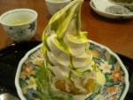 麻布茶房 静岡伊勢丹店
