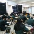 弟子屈の魅力再発見! Teshikaga high school students