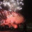 江津湖の花火大会