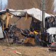 続報・フランス: What we know about deadly crash