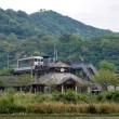 甲浦駅【高知県東洋町】