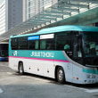 JRバス東北 H657-16409