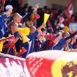 第97回全国高等学校サッカー選手権大会 長崎県大会準決勝 報告(写真をアップしました!)